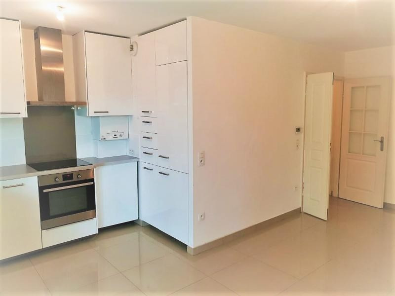 Vente appartement Gagny 255 000€ - Photo 4