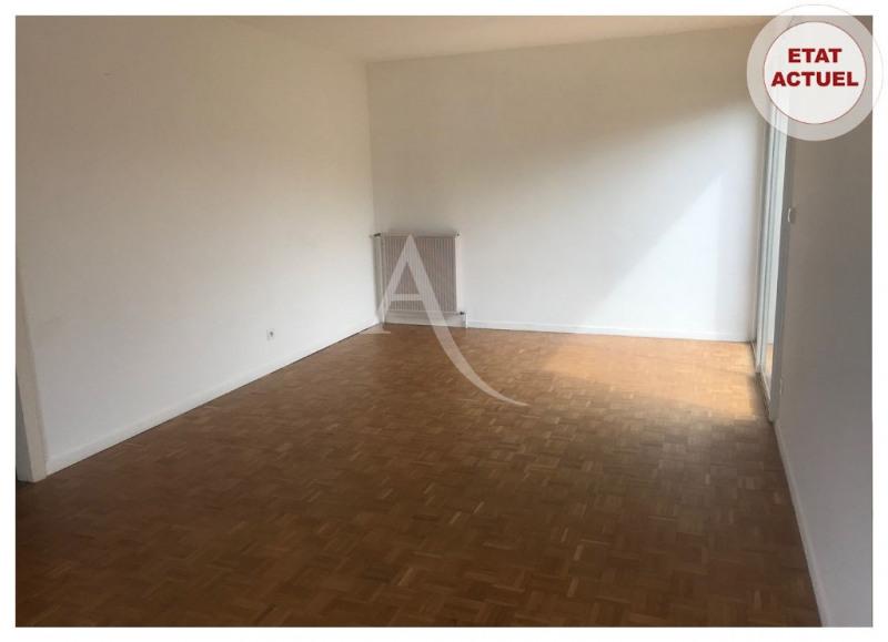 Sale house / villa Colomiers 295700€ - Picture 5