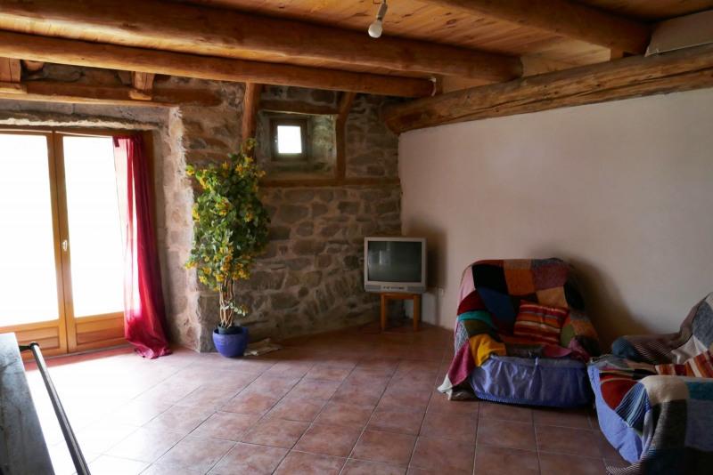 Sale house / villa Montusclat 75000€ - Picture 7