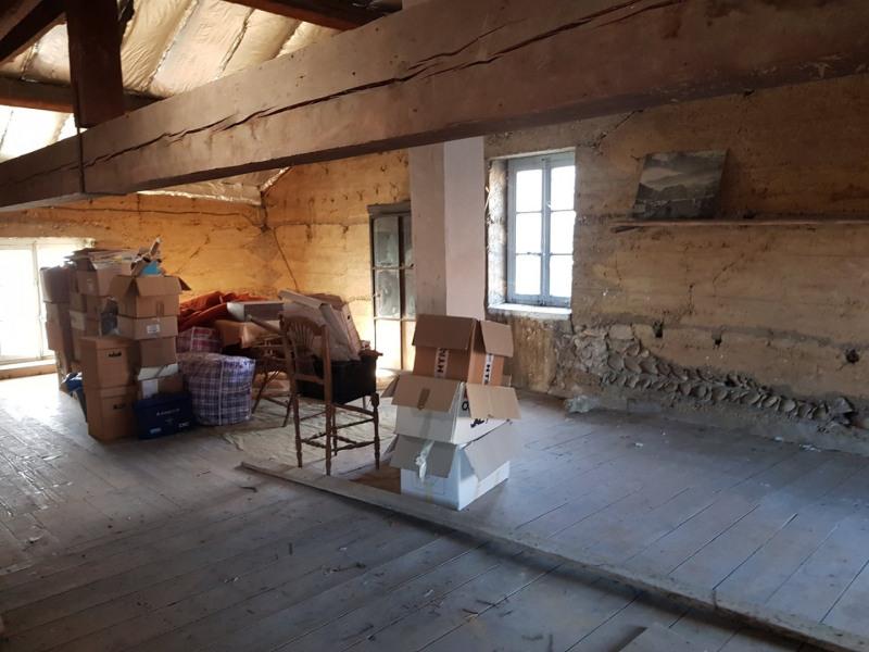 Vente maison / villa Les côtes-d'arey 449500€ - Photo 13