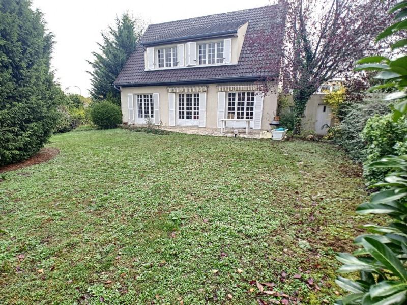 Vente maison / villa La rochette 337000€ - Photo 12