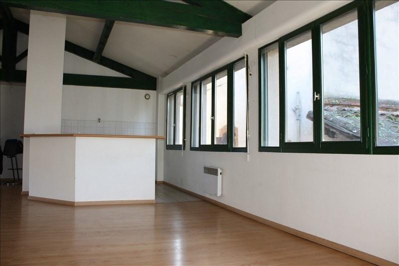 Location appartement Toulouse 1117€ CC - Photo 2
