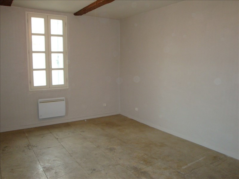 Locação apartamento Montpellier 623€ CC - Fotografia 4