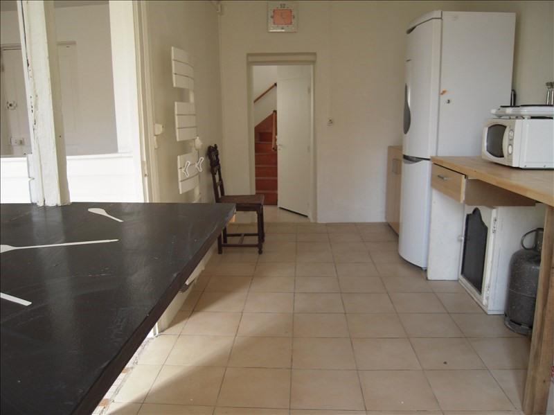 Sale house / villa Bonny sur loire 54000€ - Picture 3