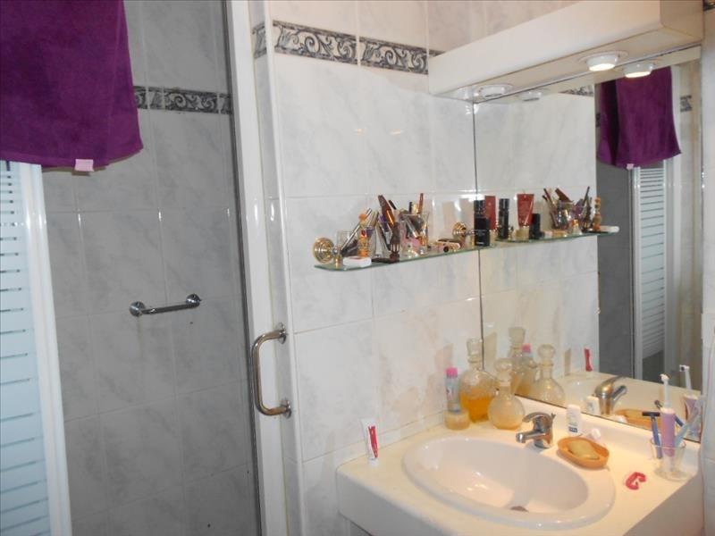 Vente appartement Hendaye 365500€ - Photo 10