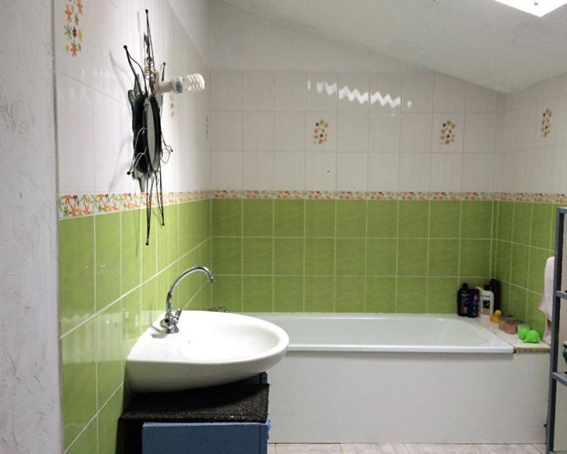 Vente maison / villa Gruge l hopital 81000€ - Photo 5