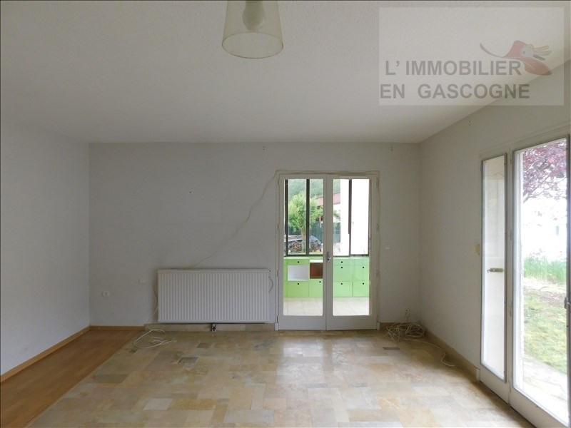 Verhuren  huis Auch 770€ CC - Foto 8