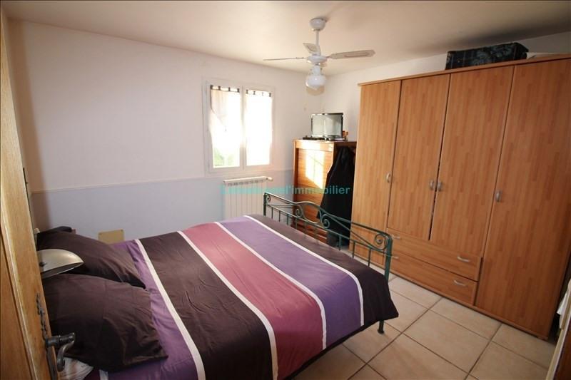 Vente maison / villa Saint cezaire sur siagne 416000€ - Photo 6