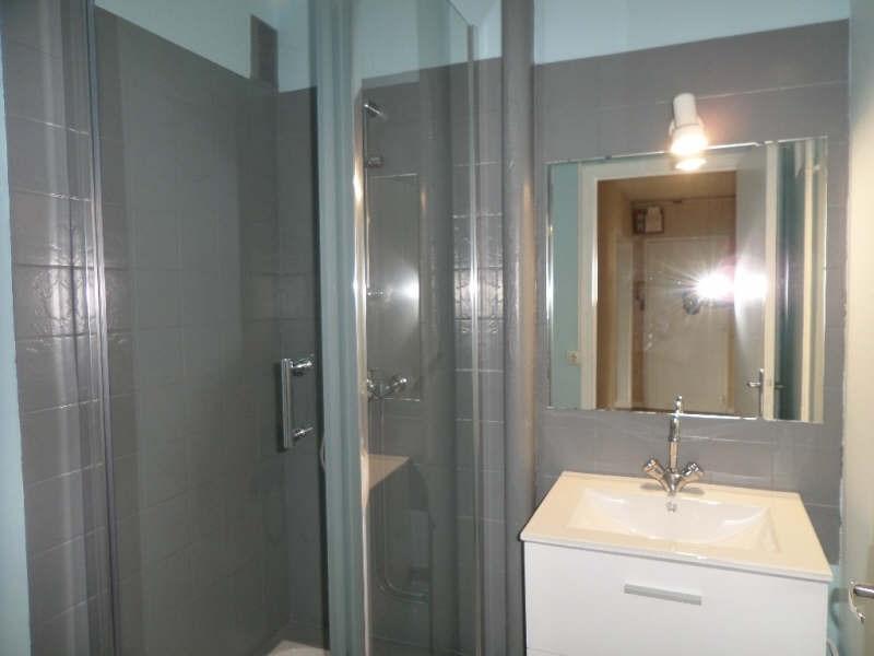 Sale apartment Limoges 75900€ - Picture 5