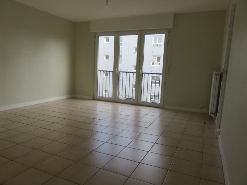Location appartement Rosendael 450€ CC - Photo 2