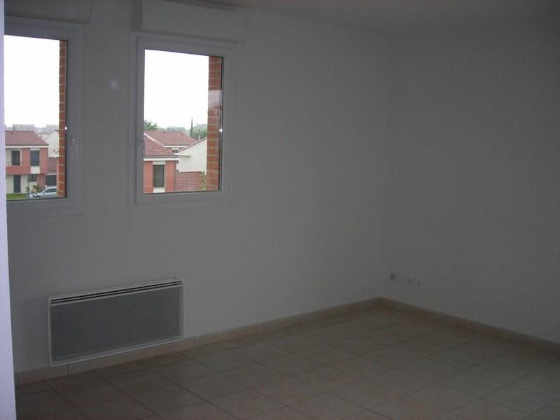 Location appartement Colomiers 537€ CC - Photo 5