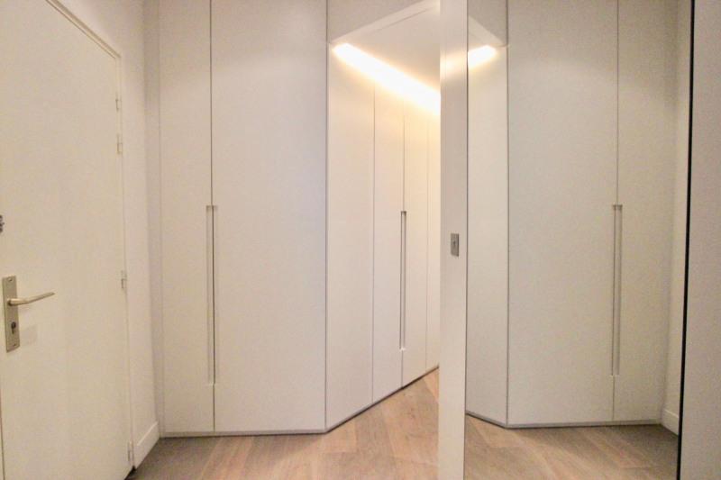Vente appartement Paris 3ème 685000€ - Photo 4