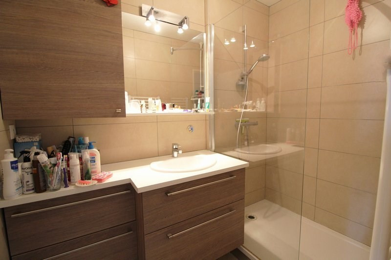 Vente appartement Elancourt 157000€ - Photo 5