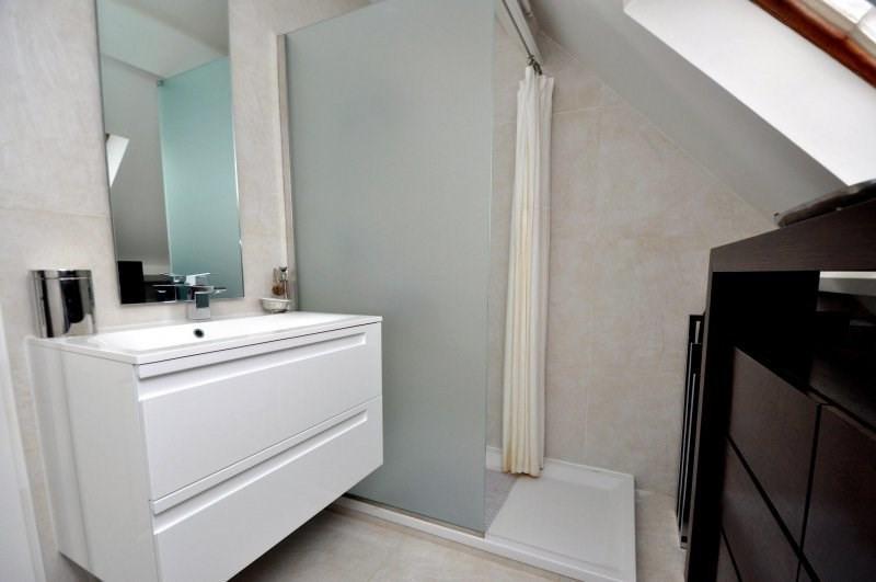 Sale house / villa Forges les bains 495000€ - Picture 12