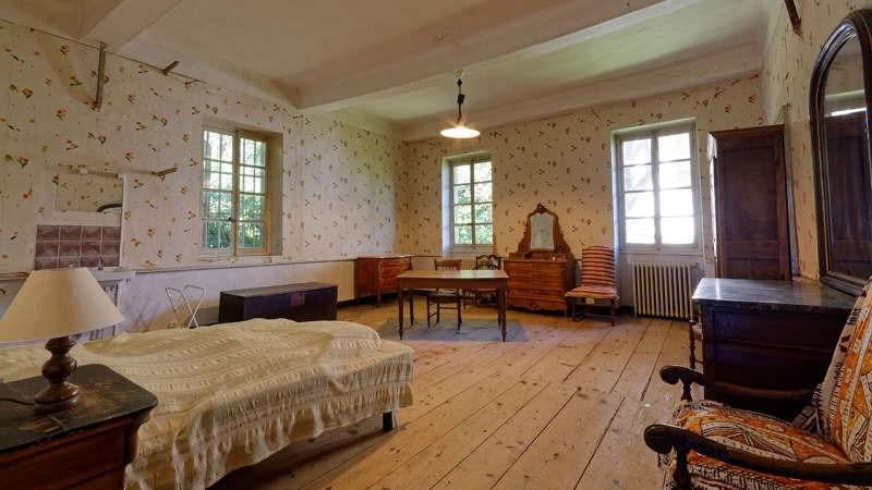 Vente de prestige maison / villa St alban leysse 660000€ - Photo 5