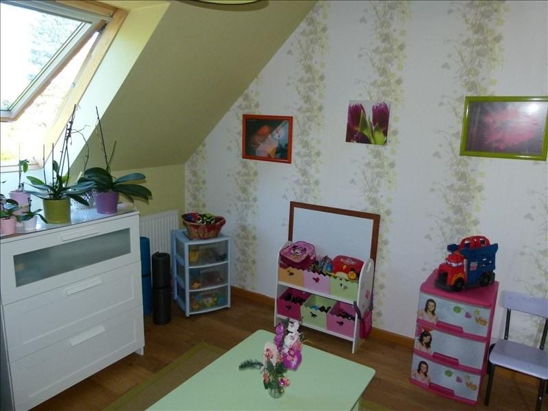 Sale house / villa Montfort l amaury 470000€ - Picture 8