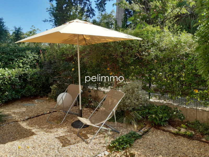 Vente appartement Salon de provence 199 000€ - Photo 2