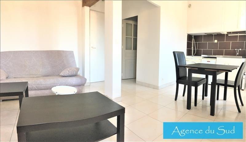 Vente appartement St zacharie 76000€ - Photo 4