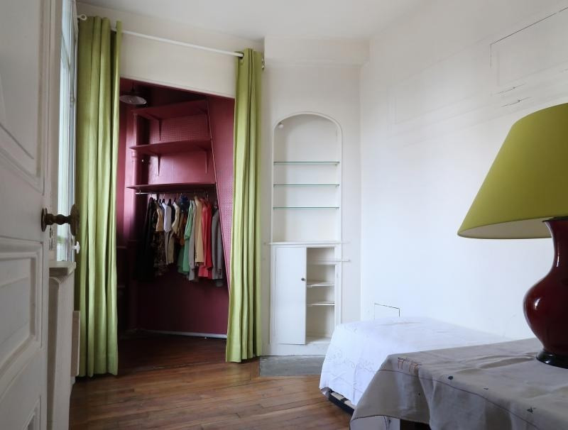 Vente appartement Courbevoie 465 000€ - Photo 7