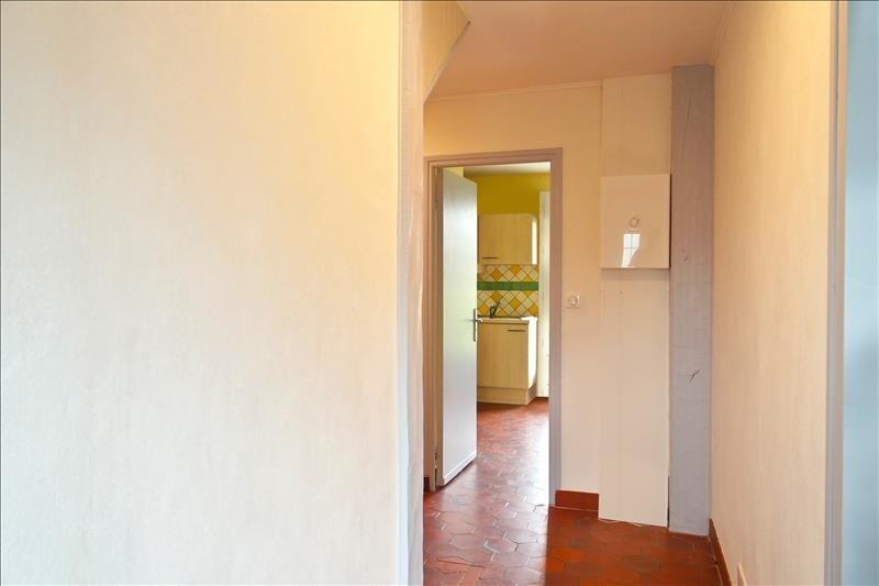 Sale house / villa Guengat 182800€ - Picture 6