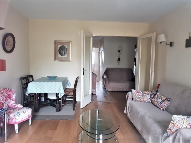 Vente appartement Châtillon 315000€ - Photo 2