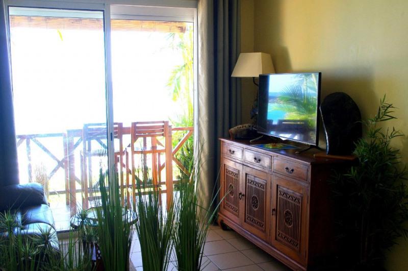 Venta  apartamento Saint paul 184000€ - Fotografía 3