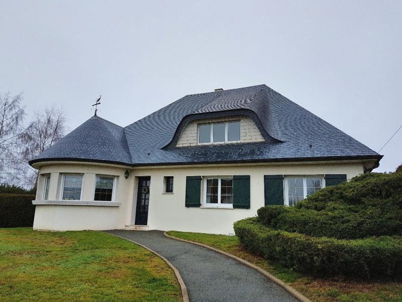 Vente maison / villa Cambrai 198000€ - Photo 1