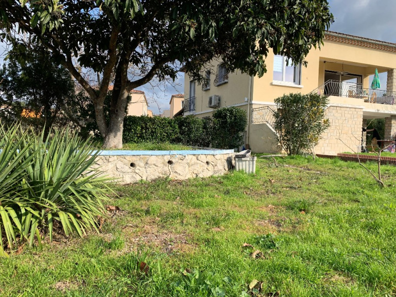 Sale house / villa Allauch 550 000€ - Picture 5