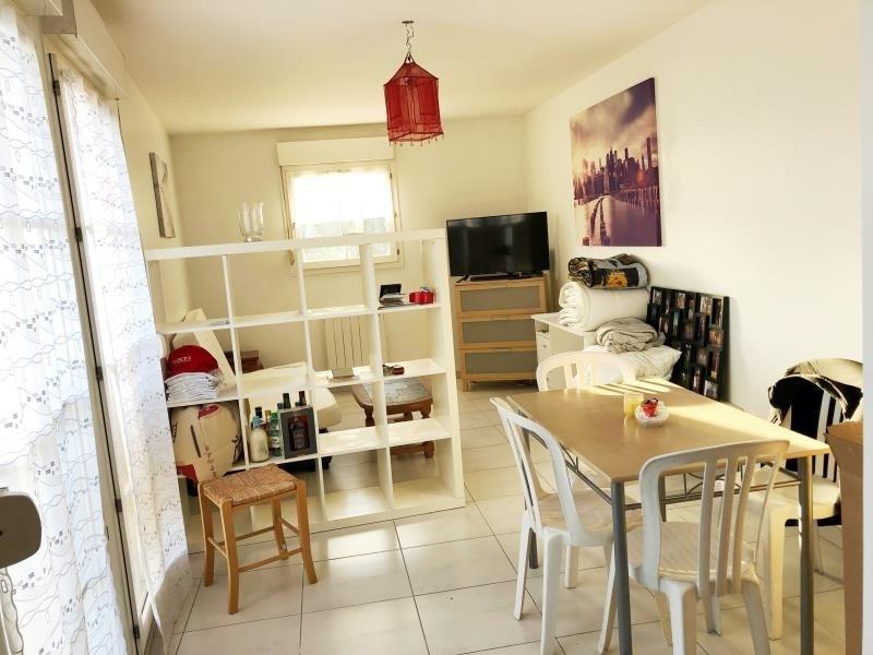出租 公寓 Chambly 580€ CC - 照片 1