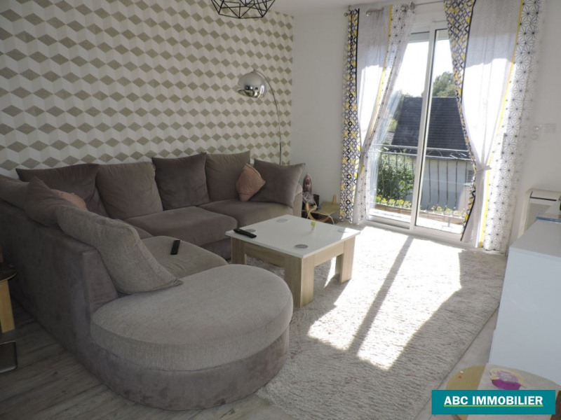 Vente maison / villa Couzeix 196 100€ - Photo 5