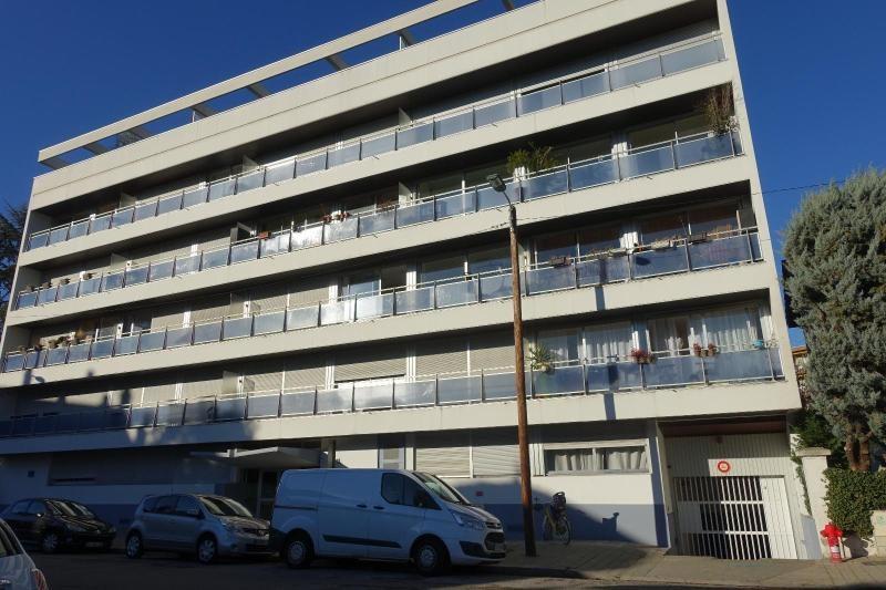 Location parking Grenoble 60€ CC - Photo 1