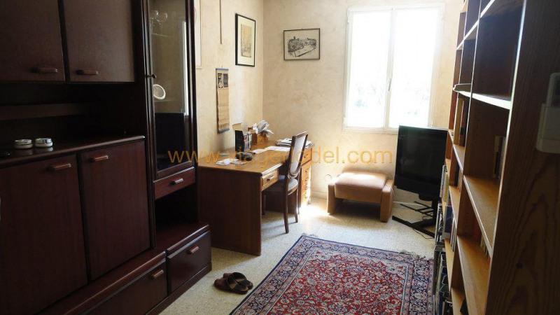 Vitalicio  casa Pignans 200000€ - Fotografía 6