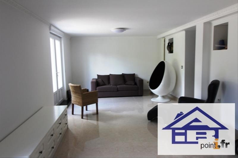 Vente maison / villa Mareil marly 799000€ - Photo 5