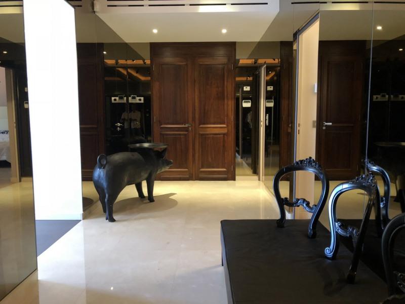 Vente de prestige appartement Cannes 2200000€ - Photo 3