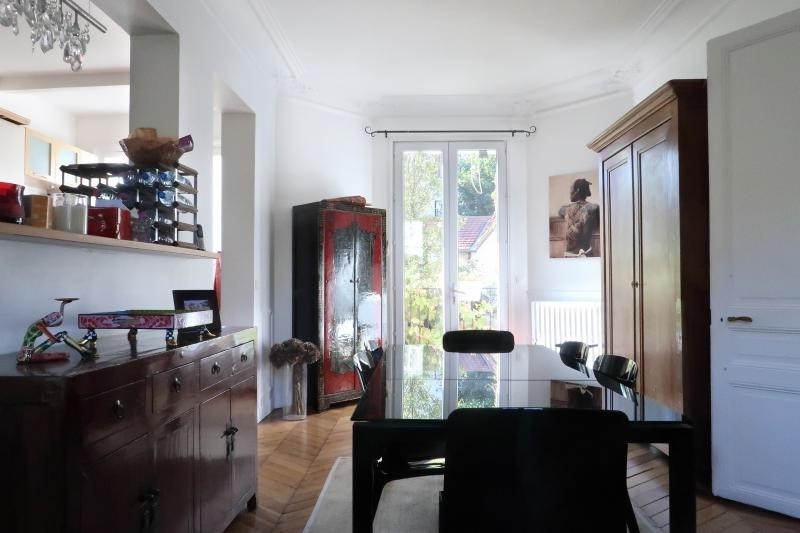 Deluxe sale house / villa Colombes 1 400 000€ - Picture 4