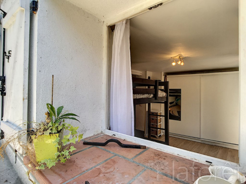 Vente appartement Menton 84 800€ - Photo 6