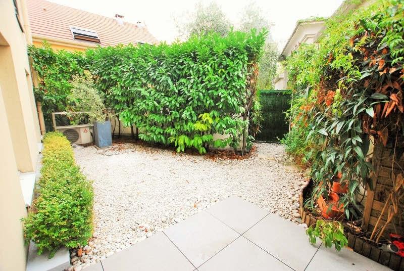 Vente appartement Bezons 237000€ - Photo 9