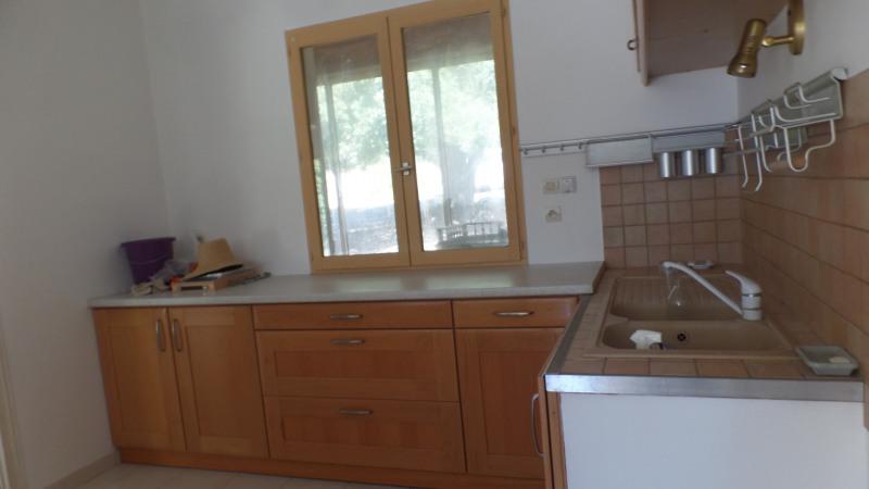 Vente maison / villa Grignan 283500€ - Photo 6
