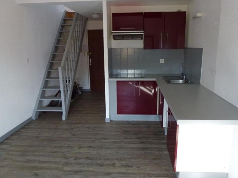 Produit d'investissement appartement Aigues mortes 109000€ - Photo 2