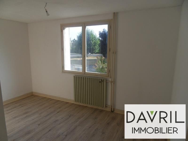 Vente appartement Conflans ste honorine 137 500€ - Photo 8