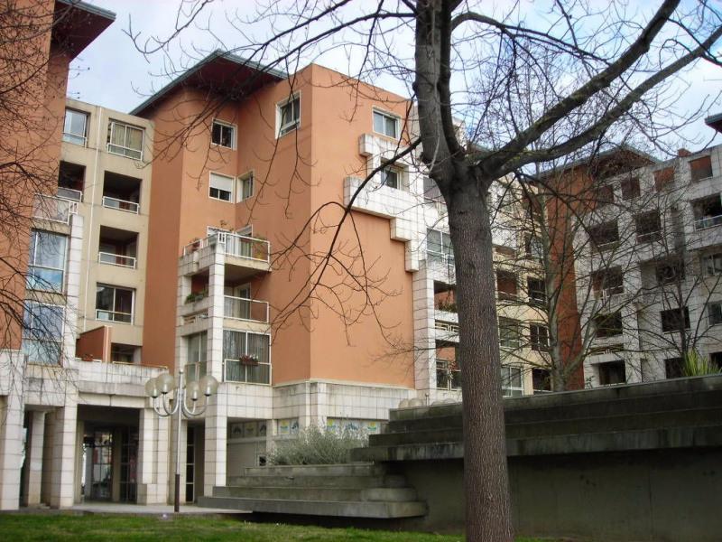 Rental apartment Colomiers 501€ CC - Picture 5