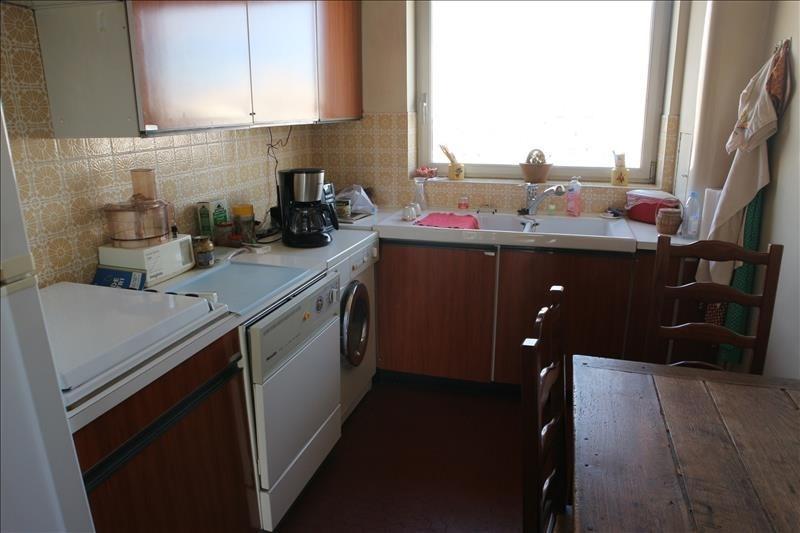 Vente de prestige appartement Paris 11ème 1075000€ - Photo 5
