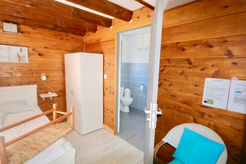 Produit d'investissement maison / villa Cilaos 399000€ - Photo 7