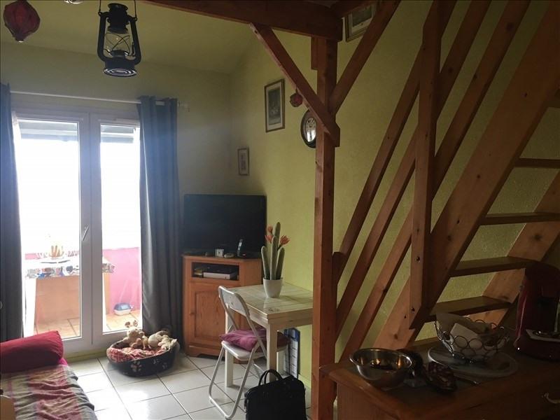 Vente appartement Sion sur l ocean 76000€ - Photo 2