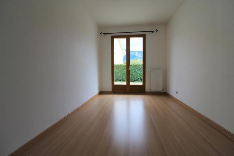Affitto casa Moirans 1230€ CC - Fotografia 6