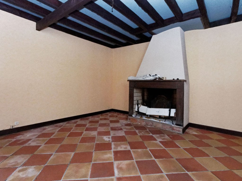 Vente maison / villa Agen 132500€ - Photo 2