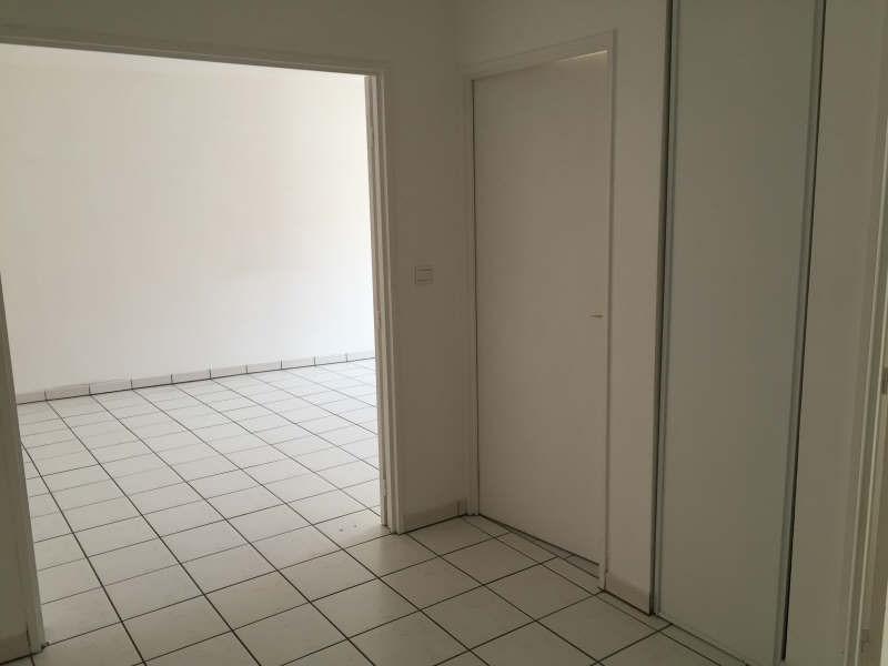 Location appartement Toulouse 859€ CC - Photo 8
