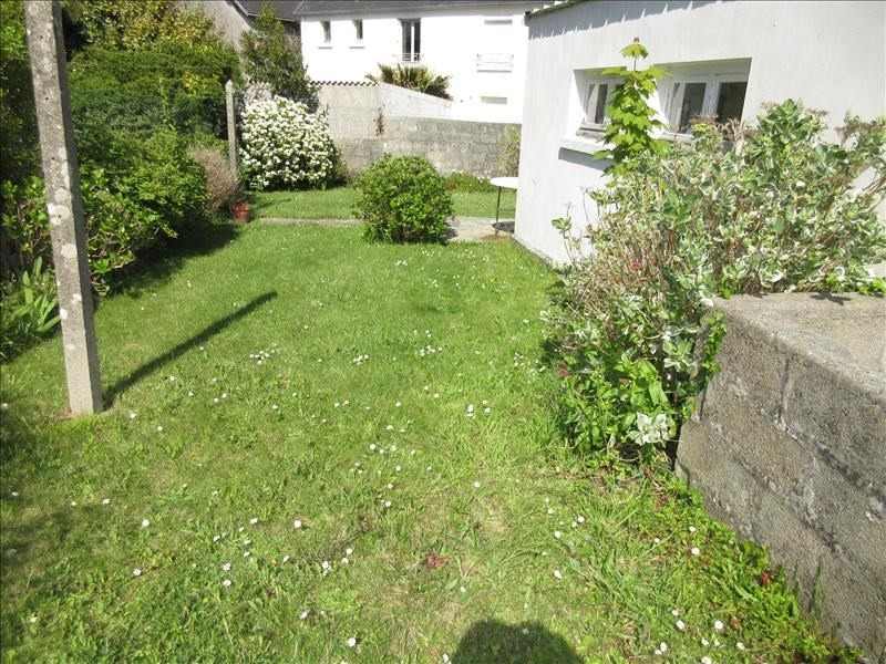 Vente maison / villa Audierne 127 612€ - Photo 7