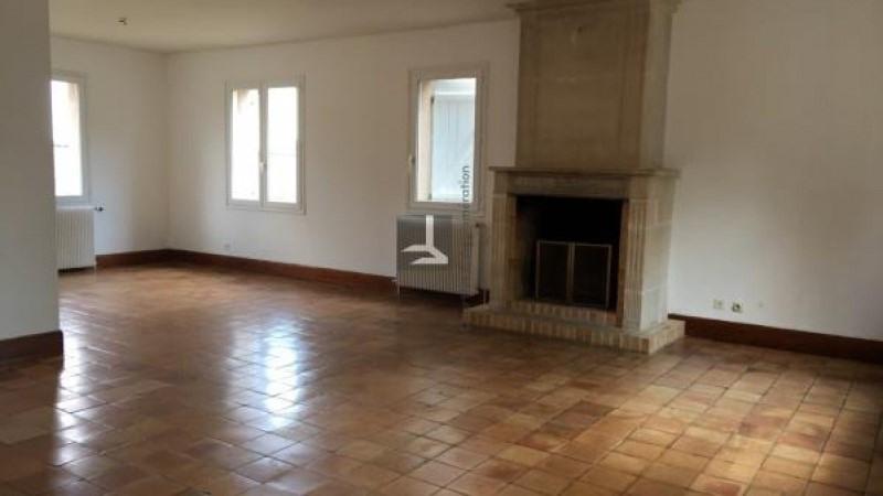 Sale house / villa Illiers combray 315000€ - Picture 1