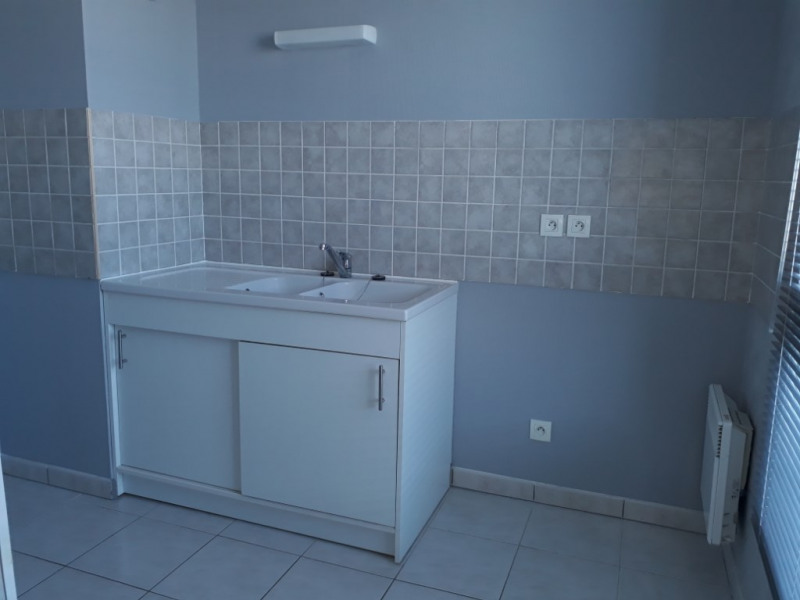 Location appartement Limoges 465€ CC - Photo 5